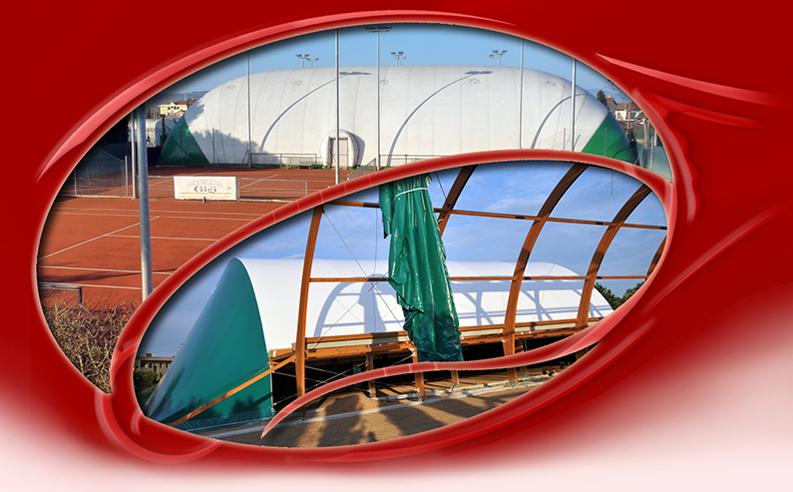 slideshow-08-795px-old-new-coperture