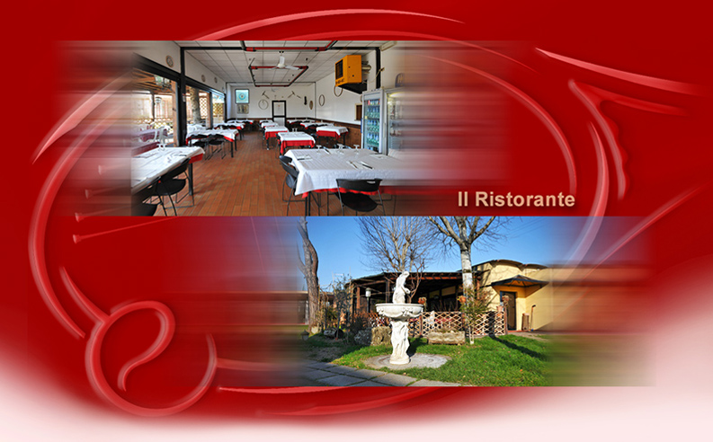 slideshow-16-795px-w-ristorante