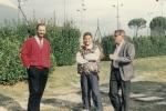 i-presidenti-bertolani-e-toscano