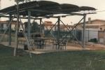 in-costruzione-ristorante-2