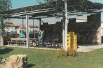 in-costruzione-ristorante-1