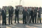 innaugurazione-10-ministro-lagorio