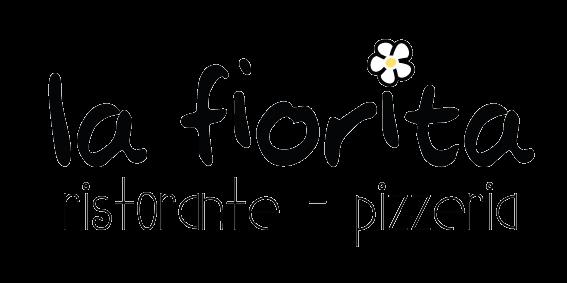 logo-sito-web-per-web