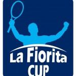 Fiorita Cup 2018-2019