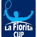 Apertura iscrizioni per Torneo a Squadre 2017/2018 FIORITA CUP