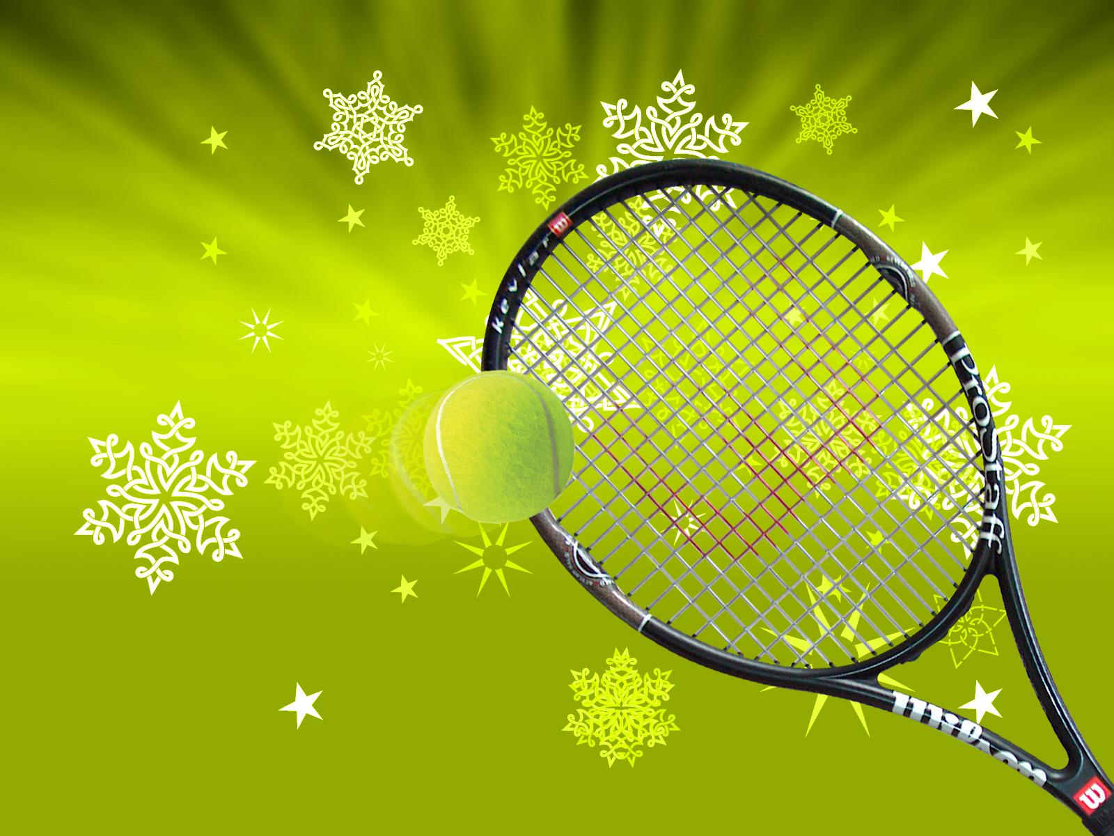 Auguri Di Natale Tennis.Cena Di Premiazione E Auguri La Fiorita Tennis Club