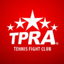 TPRA TENNIS FIGHT CLUB FIORITA