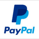 PAYPAL disponibile Online
