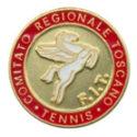 Torneo Veterani del circuito regionale toscano over 45-50-55-60-65 maschile